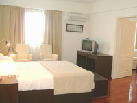 trelew senior singles We have selected the best hotels in puerto madryn to get to puerto madryn  there are several airlines that come to trelew airport, located 67  -senior rooms.