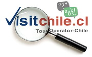 Directly to your travel Agent in Chile